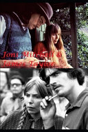 Joni Mitchell   James Taylor