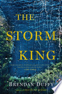 The Storm King Book PDF