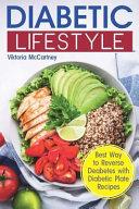 Diabetic Lifestyle