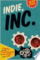 Indie  Inc