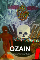 OZAIN The Secrets of Congo Initiations   Magic Spells PALO MAYOMBE   PALO MONTE   KIMBISA