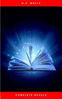 Complete Novels Pdf/ePub eBook