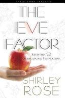 The Eve Factor Book PDF