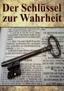 Der Schlüssel zur Wahrheit - Seite 253