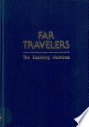 Far Travelers
