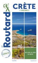 Pdf Guide du Routard Crète 2020/21 Telecharger