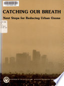 Catching Our Breath
