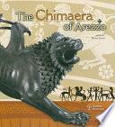 The Chimaera of Arezzo