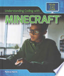Understanding Coding with Minecraft™