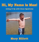 Hi My Name Is Max Book PDF