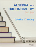 Algebra and Trigonometry [Pdf/ePub] eBook