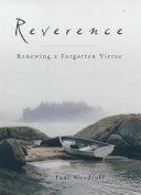 Pdf Reverence