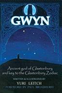 Gwyn Pdf/ePub eBook