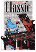 Lupo Alberto Classic