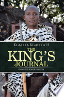 The King S Journal