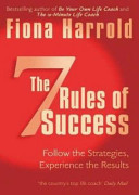 The 7 Rules of Success