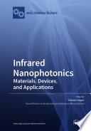 Infrared Nanophotonics