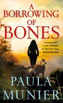Pdf A Borrowing of Bones