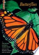 Butterflies of Oklahoma  Kansas  and North Texas