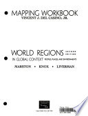 World Regions in Global Contxt