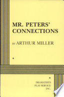 Mr  Peters  Connections