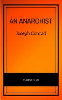 Pdf An Anarchist Telecharger