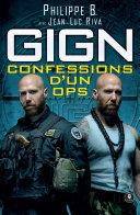 Pdf GIGN : confessions d'un OPS Telecharger