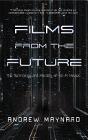 Pdf Films from the Future Telecharger