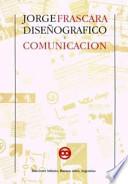Diseño gráfico y comunicación