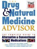 The Drug   Natural Medicine Advisor