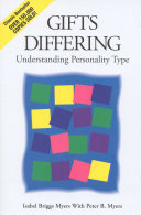 Cover of Gifts differing