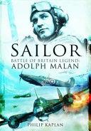 'Sailor' Malan