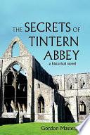 The Secrets of Tintern Abbey Pdf/ePub eBook