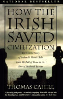 How the Irish Saved Civilization [Pdf/ePub] eBook