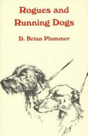 Rogues and Running Dogs