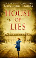 House of Lies (Cat Carlisle, Book 3) [Pdf/ePub] eBook