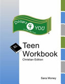 Dollars 4 You Teen Workbook