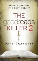 Pdf The Goodreads Killer 2