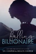 Falling for the Billionaire