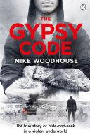 The Gypsy Code Pdf/ePub eBook