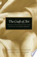 The Craft of Art Book PDF