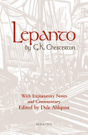 Lepanto [Pdf/ePub] eBook