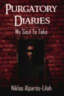Pdf Purgatory Diaries