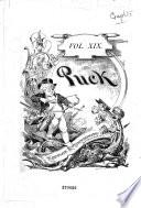 Puck Book