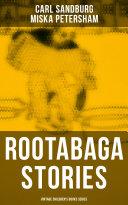 Rootabaga Stories (Vintage Children's Books Series) Pdf/ePub eBook