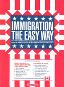 Immigration the Easy Way PDF