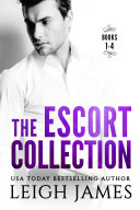 The Escort Collection Book