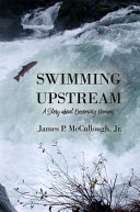 Swimming Upstream [Pdf/ePub] eBook
