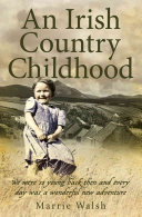 An Irish Country Childhood Book