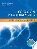 Focus on Neuroimaging